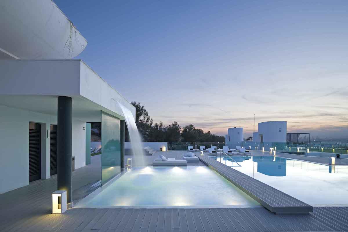 SHA Wellness Clinic, Alicante