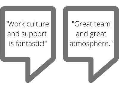 Employee quote 2