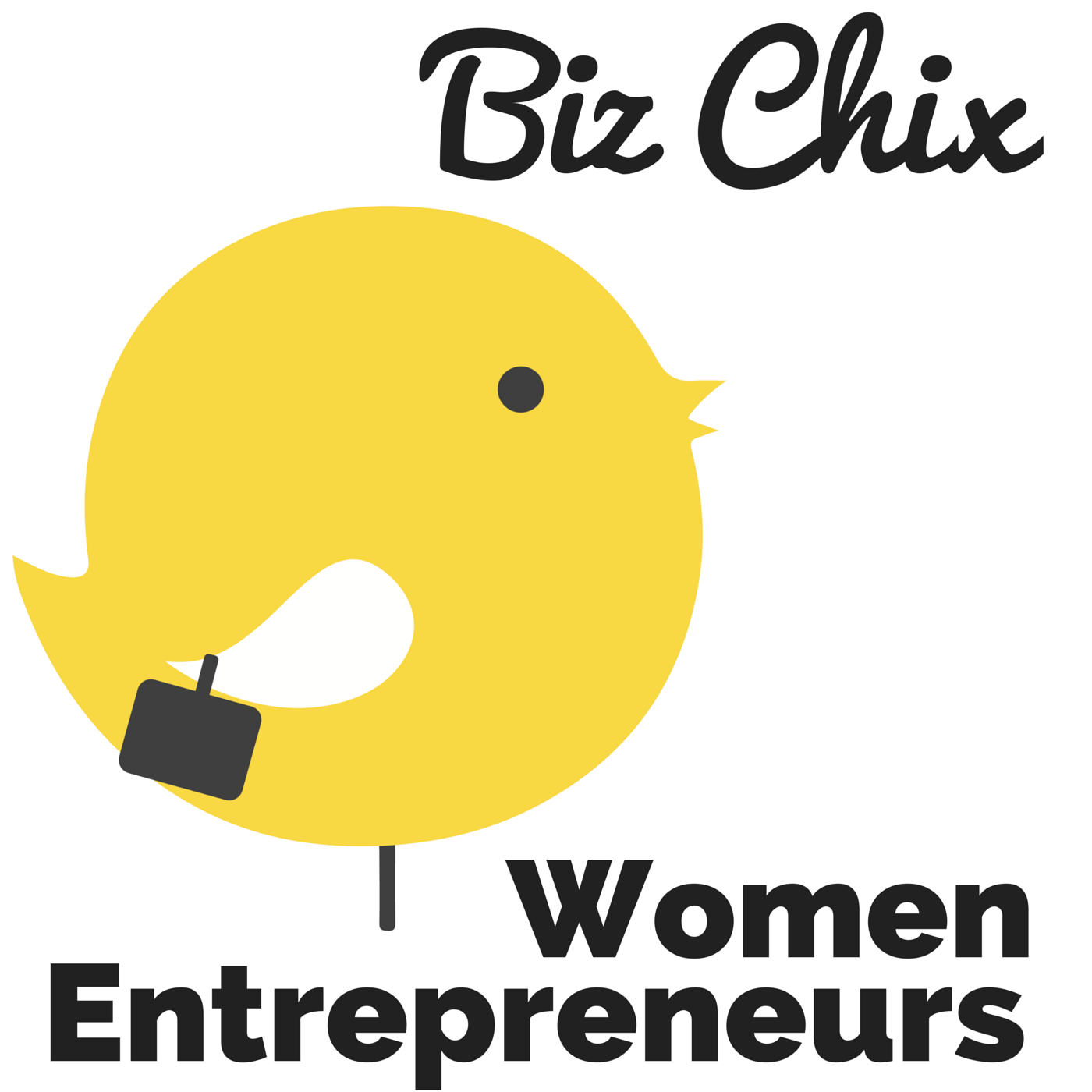 The BizChix Podcast