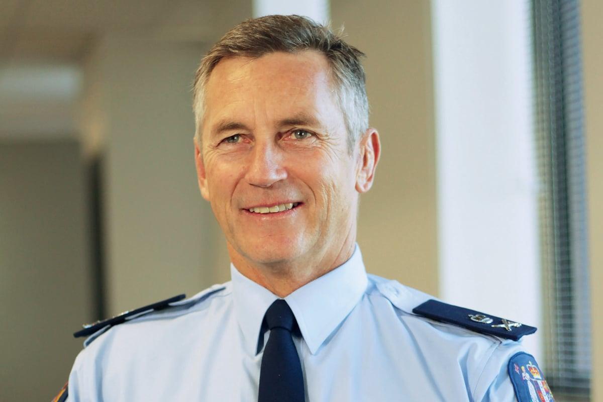 Mike-Bush_NEW-ZEALAND-POLICE
