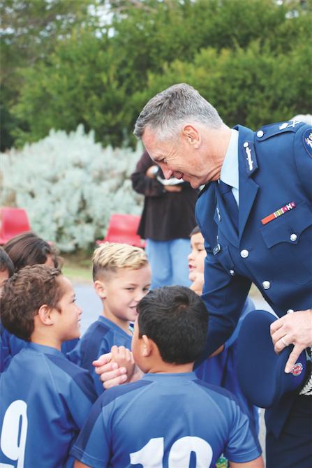 Mike-Bush_New-Zealand-Police_2
