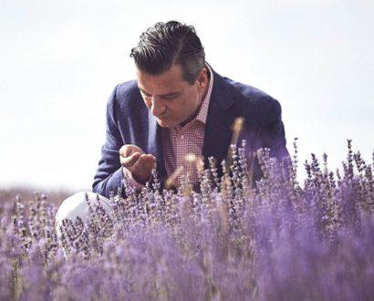 Bulgari Guerlain parfum LVMH