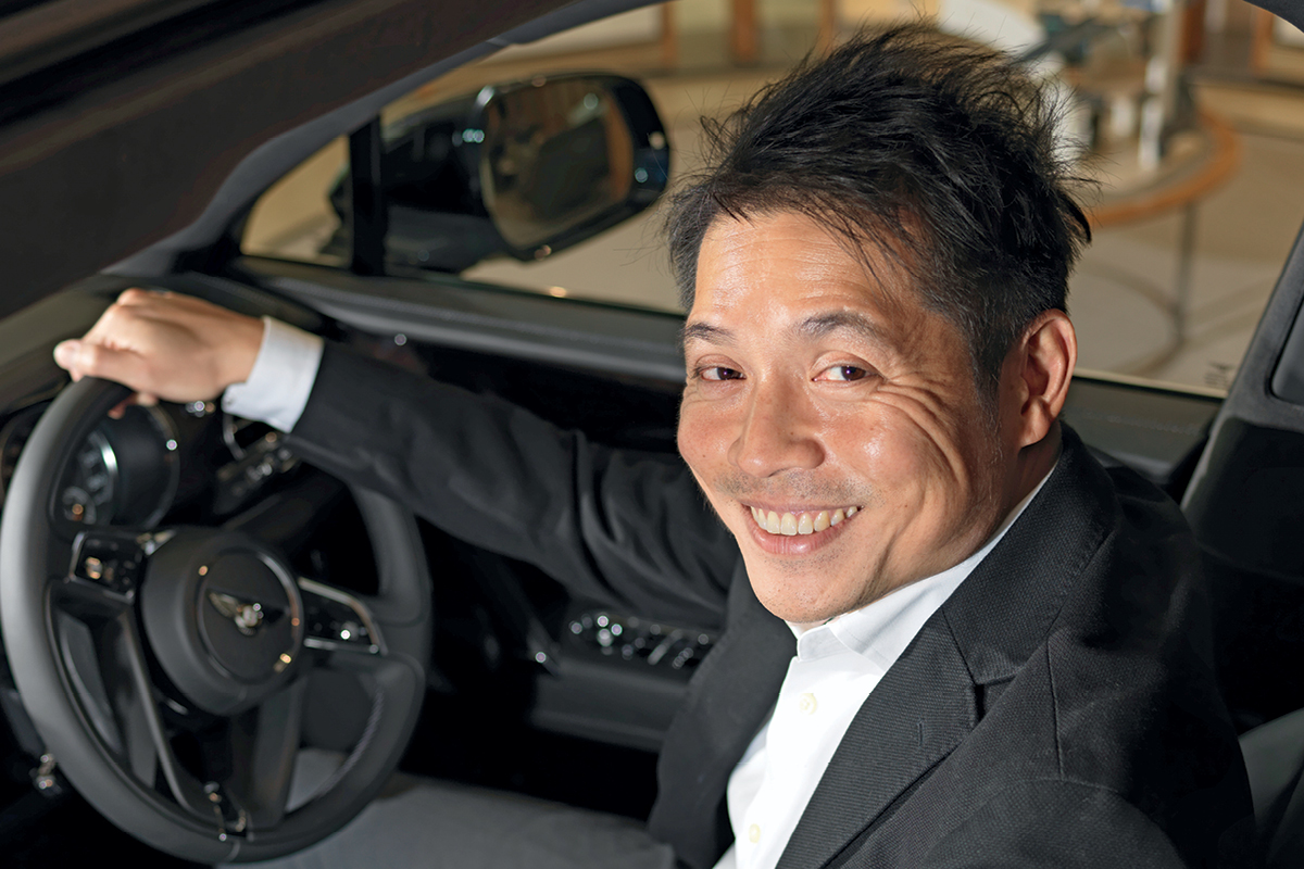 Victor-Kwan-WEARNES-AUTOMOTIVE-SINGAPORE