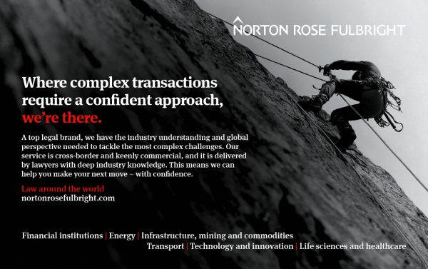 NortonRoseFulbright