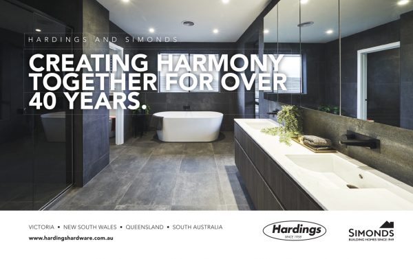 Hardings Hardware