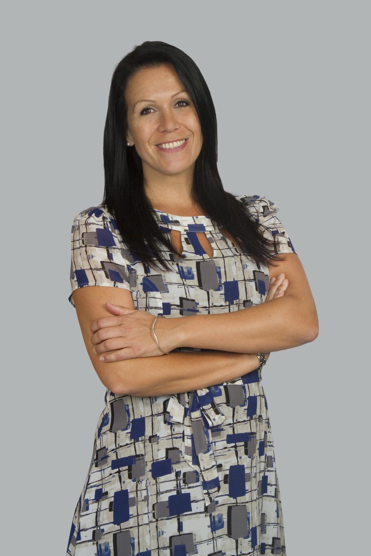 Nikki Kinloch, Cure Cancer