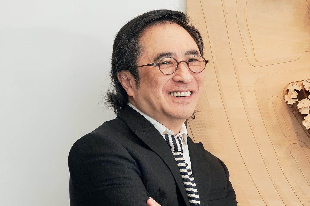 Clement-Chu_-WCWP-INTERNATIONAL