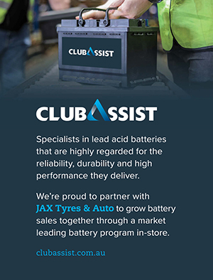 Club-Assist_QP_300px
