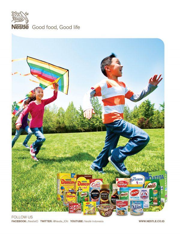 Nestle_FP_FINAL-1200px