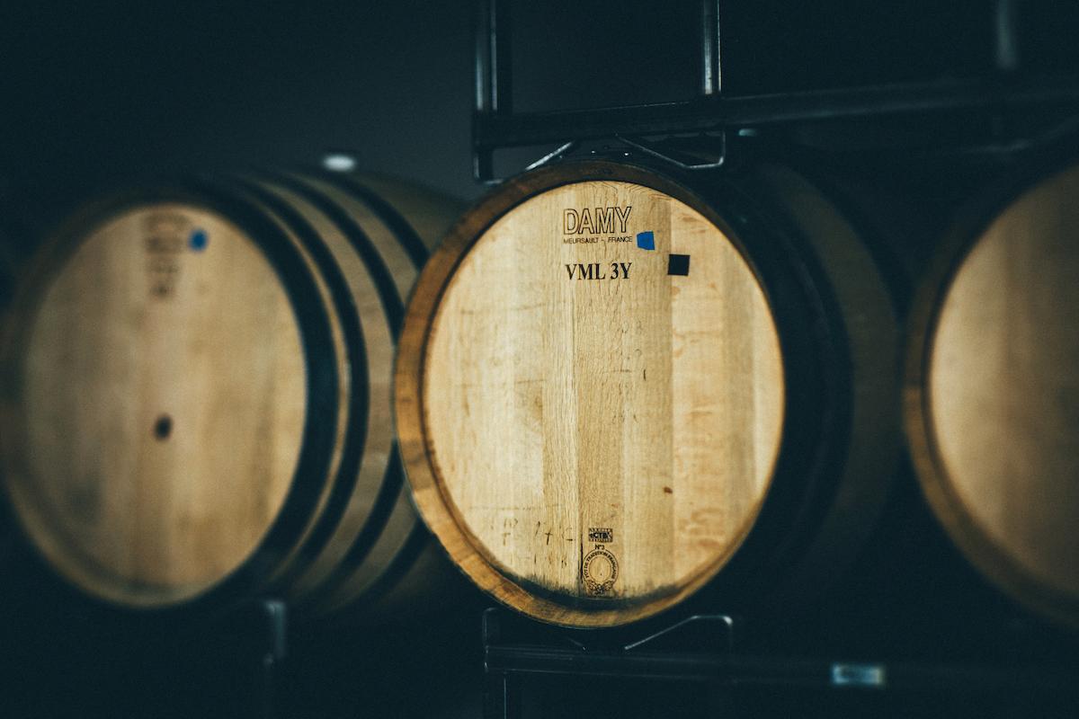 00 Wines