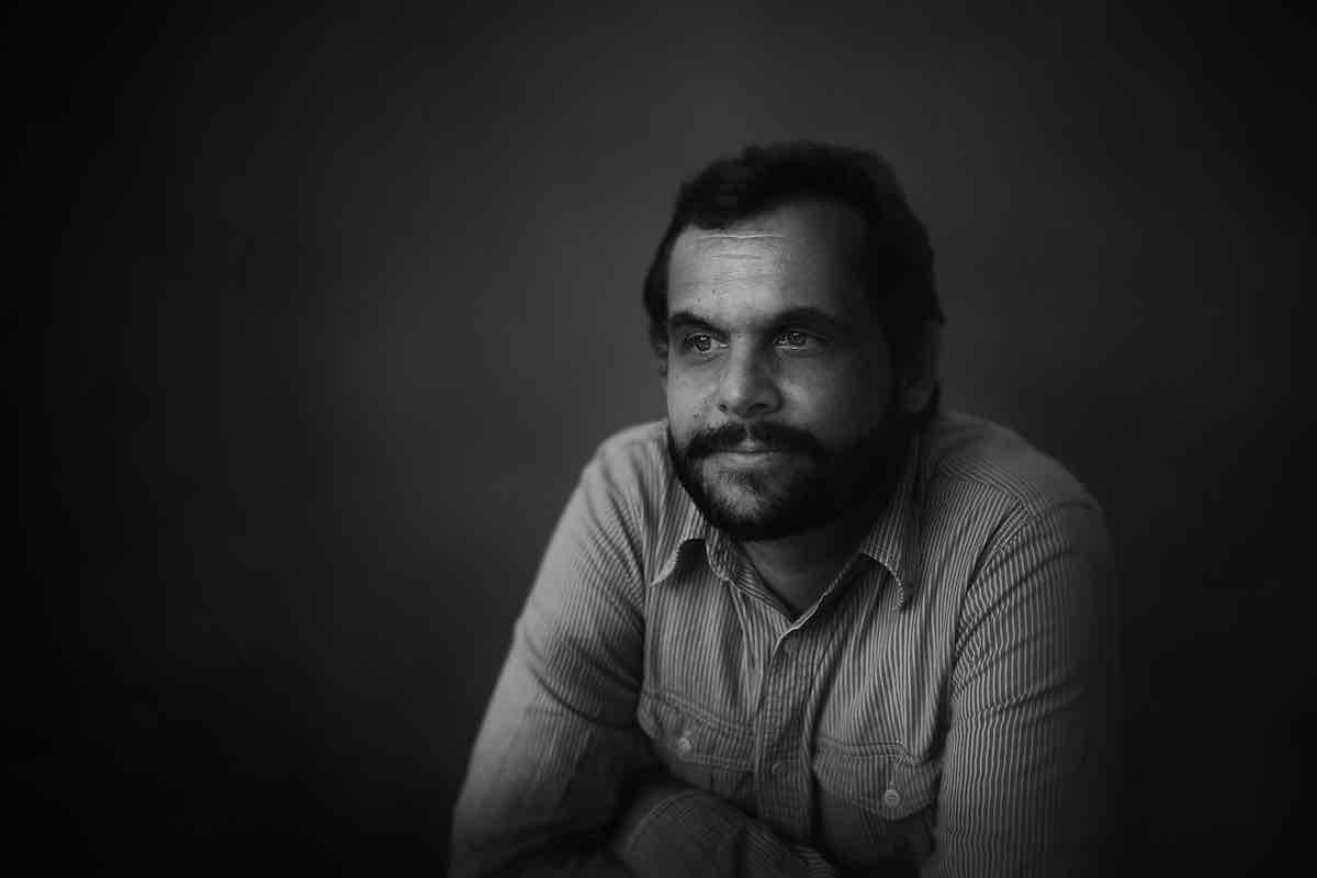 Pieter den Heten has created removethecap.com to help Australians stranded overseas share their stories