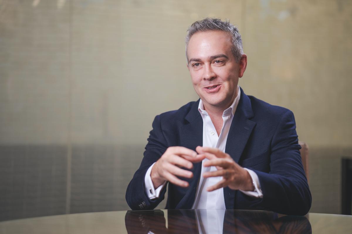 Barry Lobel, CEO of ZappGroup_4