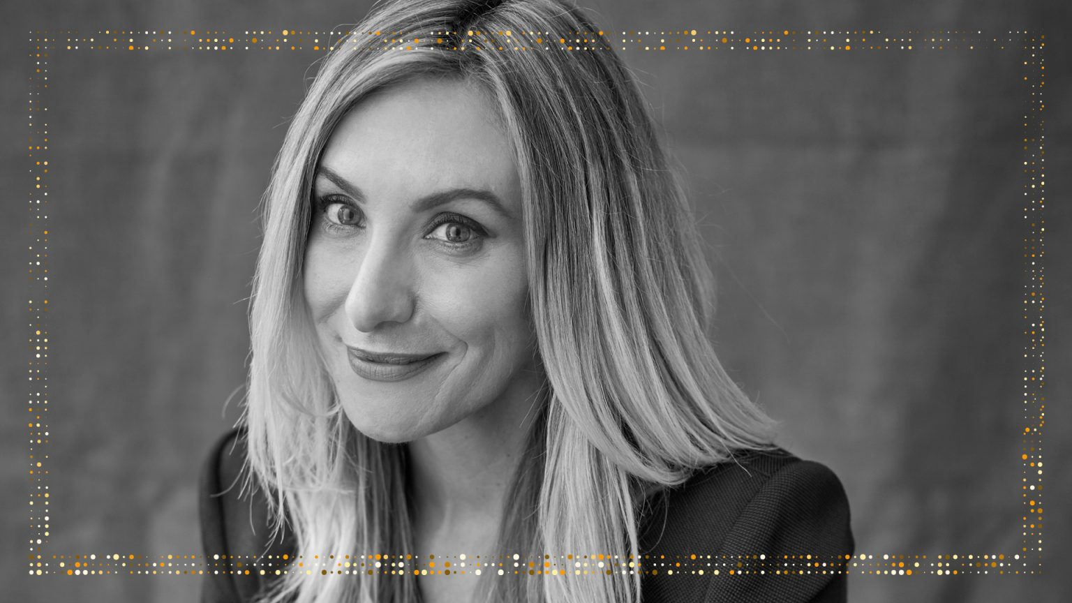 Spotify ANZ's Head of Marketing Serena Leith - CMO of the Year 2020