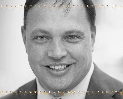 Gerhard Veldsman