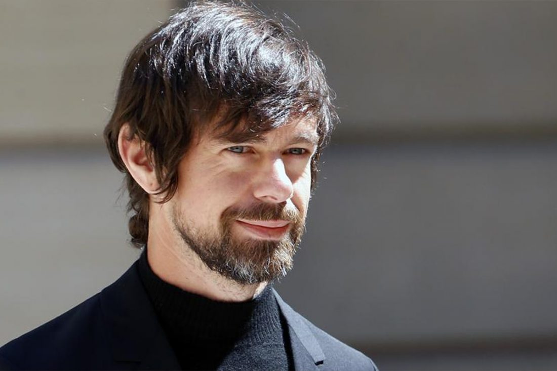 philanthropy, jack dorsey, mayors for a guaranteed income