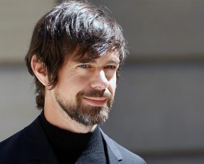 jack dorsey, mayors for a guaranteed income