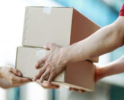 LinkedIN, Jobs on the Rise