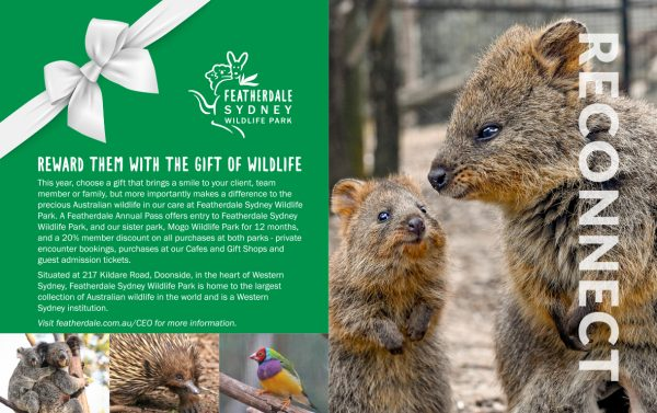 Australian-Wildlife-Parks