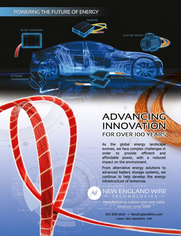 New-England-Wire-Technologies