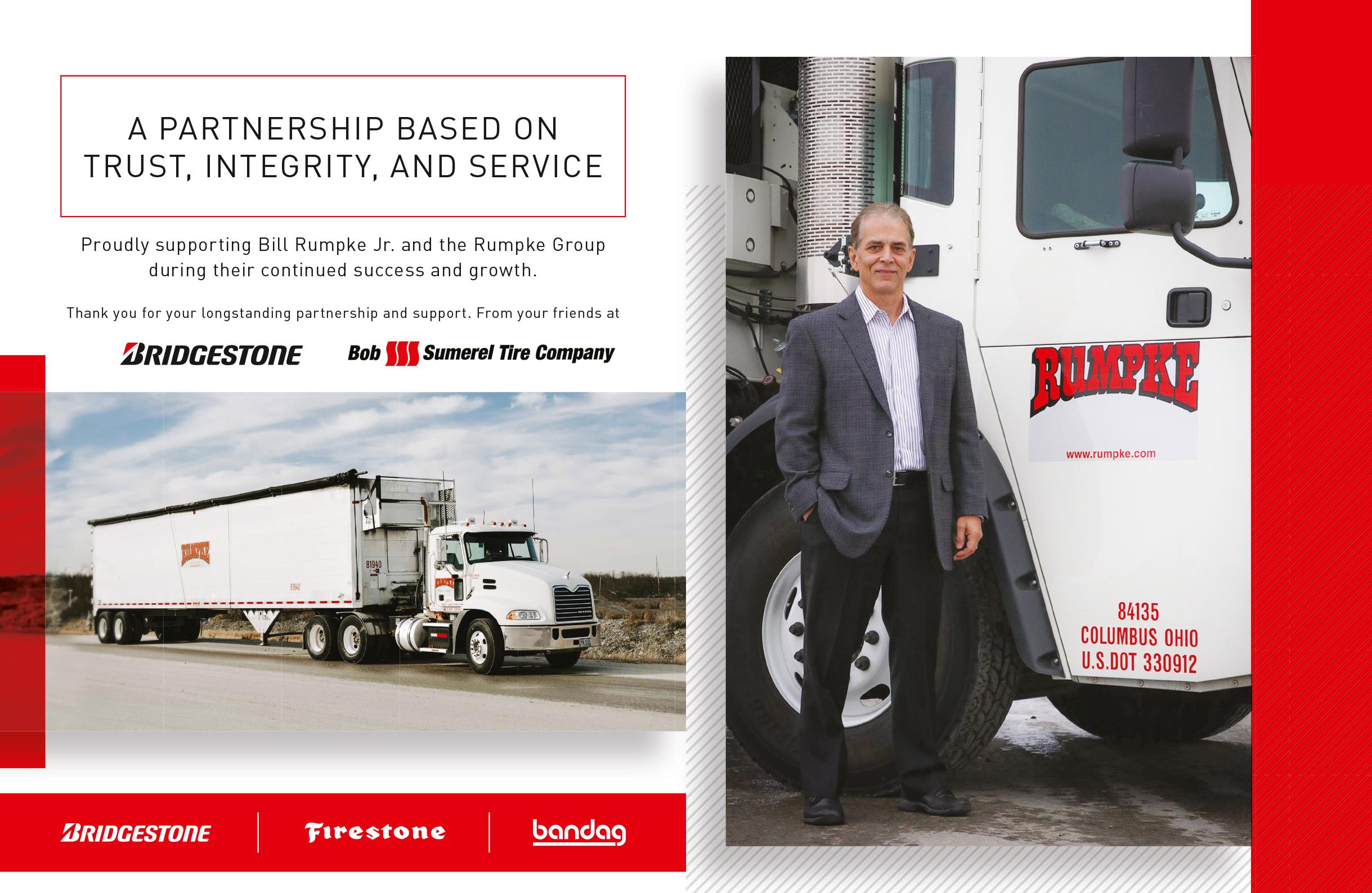 Bob-Sumerel-Tire-Company