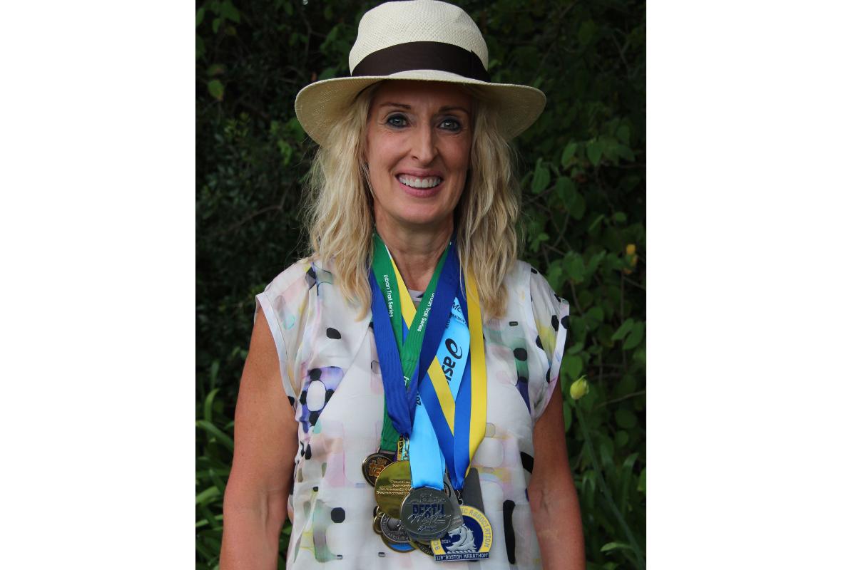 business success Erica King