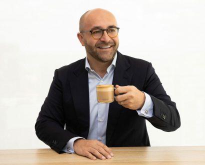 Jean-Marc Dragoli