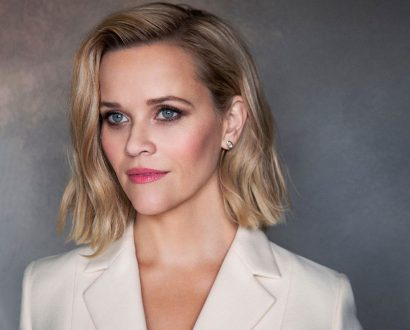 Reese Witherspoon partners with Biossance