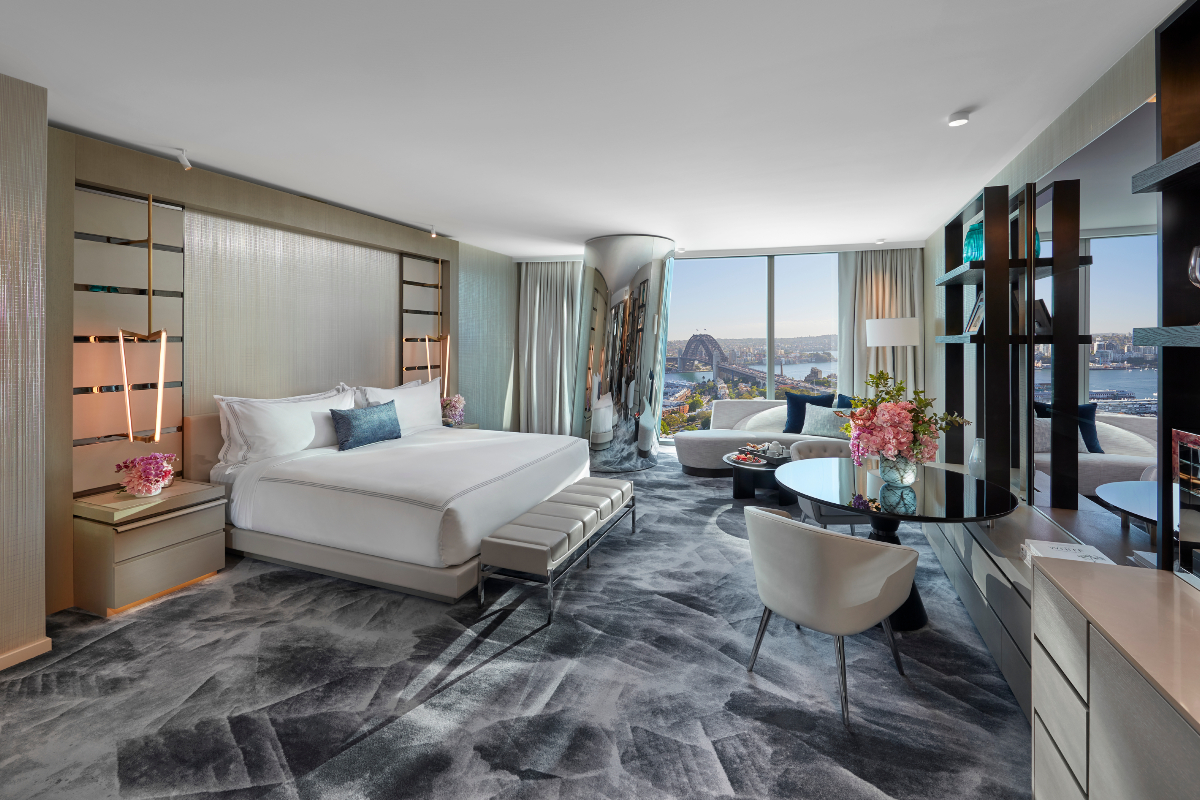 best new hotels