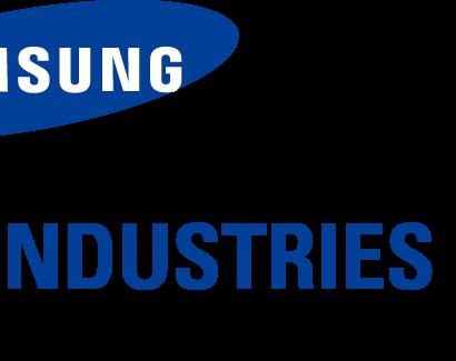 SHIN Industries