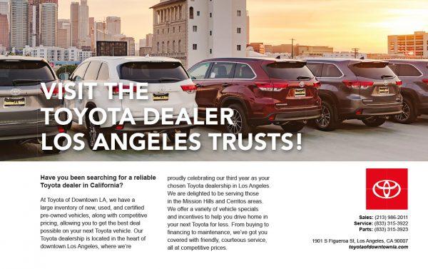 Toyota-of-Downtown-LA