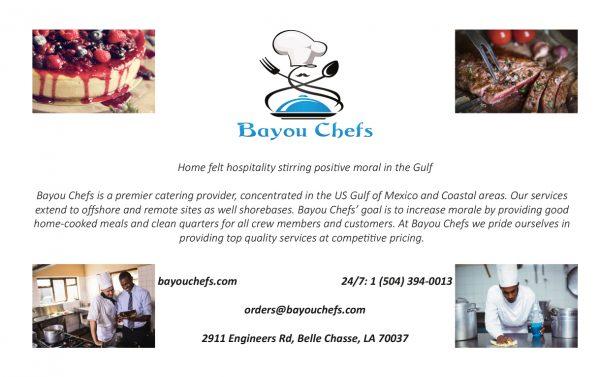 Bayou-Chefs