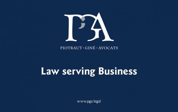 PGA Legal
